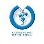 Logo-Bethel-150x150