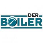 Logo-Boiler-Sauna-Berlin-01-150x150