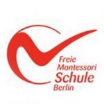 Logo-FMSB-01-150x150