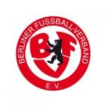Logo-Fussbalverband-150x150