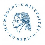Logo-Humboldt-Uni-01-150x150