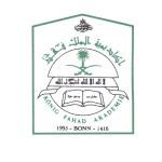 Logo-KFA-150x150