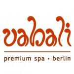 Logo-Vabali-01-150x150