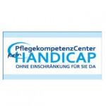 Logo-kein-Handycap-01-150x150